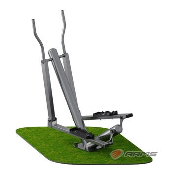 Тренажер эллиптический ARMS ARMS060